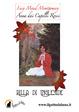 Cover of Rilla di Ingleside