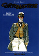 Cover of Corto Maltese: Suite caribeana