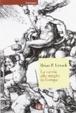 Cover of La caccia alle streghe in Europa