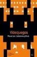 Cover of Videojuegos