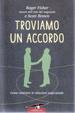 Cover of Troviamo un accordo