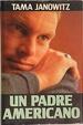 Cover of Un padre americano