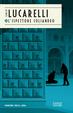 Cover of L'ispettore Coliandro