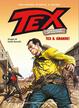 Cover of Tex collezione storica a colori speciale n. 1
