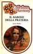 Cover of Il barone della prateria