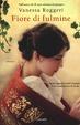 Cover of Fiore di fulmine
