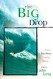 Cover of The Big Drop