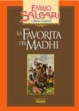 Cover of La favorita del Mahdi