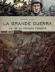 Cover of La Grande Guerra - 14-18: La trincea perduta