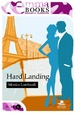 Cover of Hard landing