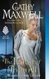 Cover of The Fairest of Them All