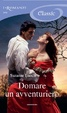 Cover of Domare un avventuriero
