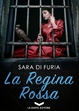 Cover of La Regina Rossa
