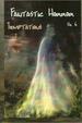 Cover of Fantastic Horror, Vol. 6