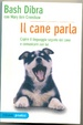 Cover of Il cane parla