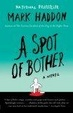 Cover of A Spot of Bother