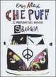 Cover of Che puff
