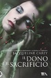 Cover of Il dono e il sacrificio