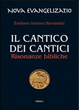 Cover of Il cantico dei cantici. Risonanze bibliche