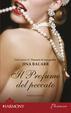 Cover of Il profumo del peccato