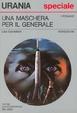 Cover of Una maschera per il generale