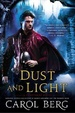 Cover of Dust and Light