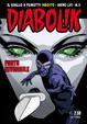 Cover of Diabolik anno LVI n. 5