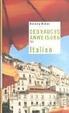Cover of Gebrauchsanweisung für Italien