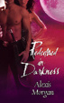 Cover of Redeemed in Darkness