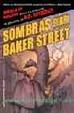 Cover of Sombras sobre Baker Street
