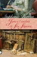 Cover of Jane e l'eredità di sua signoria. Le indagini di Jane Austen