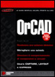 Cover of Orcad