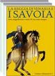 Cover of La reggia di Venaria e i Savoia