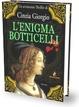 Cover of L'enigma Botticelli