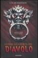 Cover of Tredici passi alla porta del diavolo