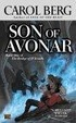Cover of Son of Avonar