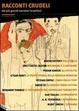 Cover of Racconti crudeli