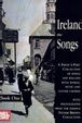 Cover of Ireland the Songs