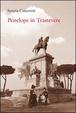 Cover of Penelope in Trastevere