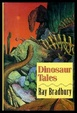 Cover of Dinosaur Tales