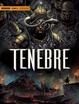 Cover of Tenebre vol. 1: Fuoco