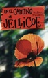 Cover of En el camino de jellicoe