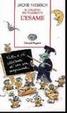 Cover of Il collegio dei vampiretti