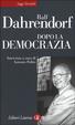 Cover of Dopo la democrazia