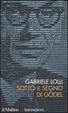 Cover of Sotto il segno di Gödel