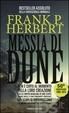 Cover of Messia di Dune