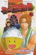 Cover of Beelzebub vol. 18