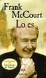 Cover of Lo es