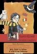 Cover of Lucchetti babbani e medaglioni magici