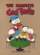Cover of The Complete Carl Barks